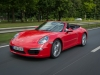 2013-porsche-911-carrera-s-cabriolet-991-indischrot-01
