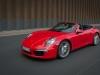 2013-porsche-911-carrera-s-cabriolet-991-indischrot-02