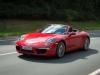 2013-porsche-911-carrera-s-cabriolet-991-indischrot-03