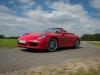 2013-porsche-911-carrera-s-cabriolet-991-indischrot-04