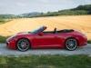 2013-porsche-911-carrera-s-cabriolet-991-indischrot-05