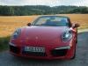 2013-porsche-911-carrera-s-cabriolet-991-indischrot-07