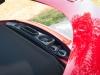2013-porsche-911-carrera-s-cabriolet-991-indischrot-09