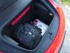 2013-porsche-911-carrera-s-cabriolet-991-indischrot-10