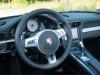 2013-porsche-911-carrera-s-cabriolet-991-indischrot-11
