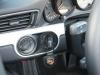 2013-porsche-911-carrera-s-cabriolet-991-indischrot-12