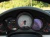 2013-porsche-911-carrera-s-cabriolet-991-indischrot-15
