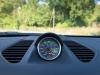 2013-porsche-911-carrera-s-cabriolet-991-indischrot-16