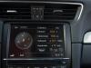 2013-porsche-911-carrera-s-cabriolet-991-indischrot-17