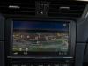 2013-porsche-911-carrera-s-cabriolet-991-indischrot-18