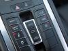 2013-porsche-911-carrera-s-cabriolet-991-indischrot-19
