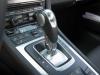 2013-porsche-911-carrera-s-cabriolet-991-indischrot-20