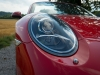 2013-porsche-911-carrera-s-cabriolet-991-indischrot-23