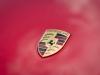 2013-porsche-911-carrera-s-cabriolet-991-indischrot-24