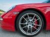 2013-porsche-911-carrera-s-cabriolet-991-indischrot-25
