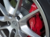 2013-porsche-911-carrera-s-cabriolet-991-indischrot-26