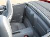 2013-porsche-911-carrera-s-cabriolet-991-indischrot-27