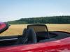 2013-porsche-911-carrera-s-cabriolet-991-indischrot-28