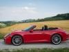 2013-porsche-911-carrera-s-cabriolet-991-indischrot-29