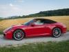 2013-porsche-911-carrera-s-cabriolet-991-indischrot-30