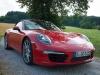 2013-porsche-911-carrera-s-cabriolet-991-indischrot-31