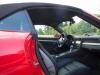 2013-porsche-911-carrera-s-cabriolet-991-indischrot-32
