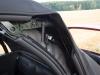 2013-porsche-911-carrera-s-cabriolet-991-indischrot-33