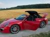 2013-porsche-911-carrera-s-cabriolet-991-indischrot-34