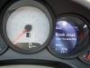 2013-porsche-911-carrera-s-cabriolet-991-indischrot-35