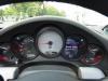 2013-porsche-911-carrera-s-cabriolet-991-indischrot-37