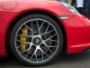 2013-porsche-911-turbo-s-991-schwarz-03