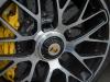 2013-porsche-911-turbo-s-991-schwarz-04