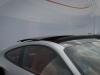 2013-porsche-911-turbo-s-991-schwarz-05