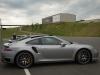 2013-porsche-911-turbo-s-991-schwarz-06