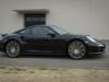 2013-porsche-911-turbo-s-991-schwarz-07
