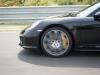2013-porsche-911-turbo-s-991-schwarz-13