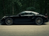 2013-porsche-911-turbo-s-991-schwarz-16