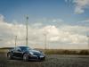 2013-porsche-911-turbo-s-991-schwarz-18