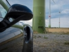2013-porsche-911-turbo-s-991-schwarz-20
