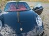 2013-porsche-911-turbo-s-991-schwarz-27
