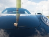 2013-porsche-911-turbo-s-991-schwarz-28