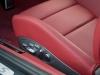 2013-porsche-911-turbo-s-991-schwarz-31