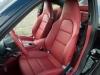 2013-porsche-911-turbo-s-991-schwarz-32