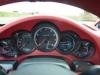2013-porsche-911-turbo-s-991-schwarz-33
