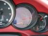 2013-porsche-911-turbo-s-991-schwarz-39