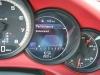 2013-porsche-911-turbo-s-991-schwarz-41