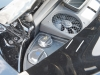 2013-porsche-911-turbo-s-991-schwarz-50