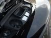 2013-porsche-911-turbo-s-991-schwarz-51