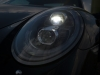 2013-porsche-911-turbo-s-991-schwarz-56