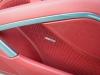 2013-porsche-911-turbo-s-991-schwarz-61